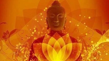 Aprende-a-Meditar-gr