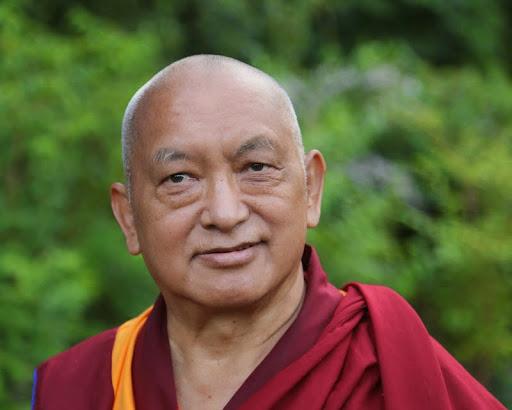 La importancia de un centro de Dharma