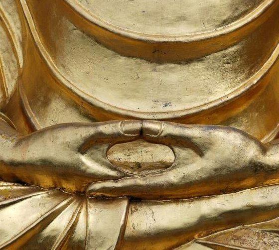 """Adentrarse en el Budismo: """"KARMA"""""""