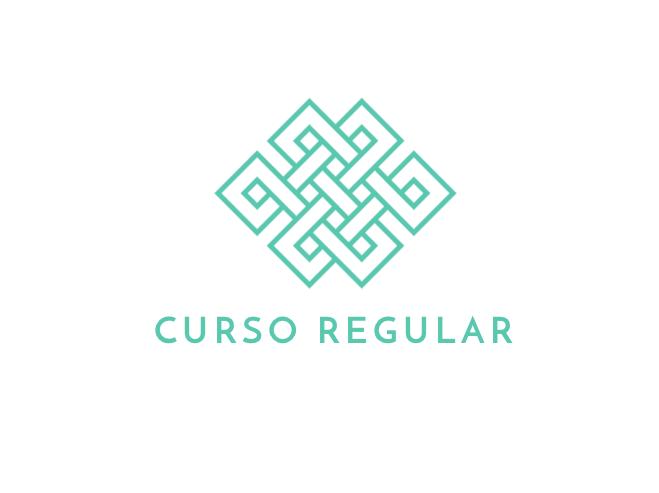 curso_regular