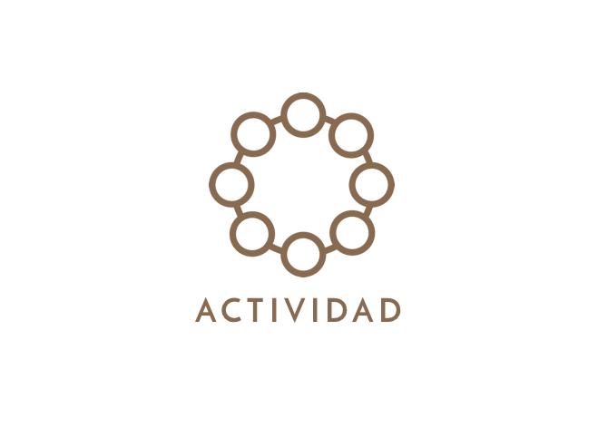 default_actividades