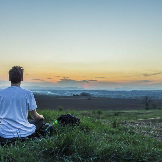 Meditacion Semanal Shamata