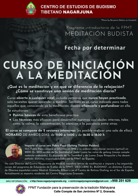 meditacion_fabio