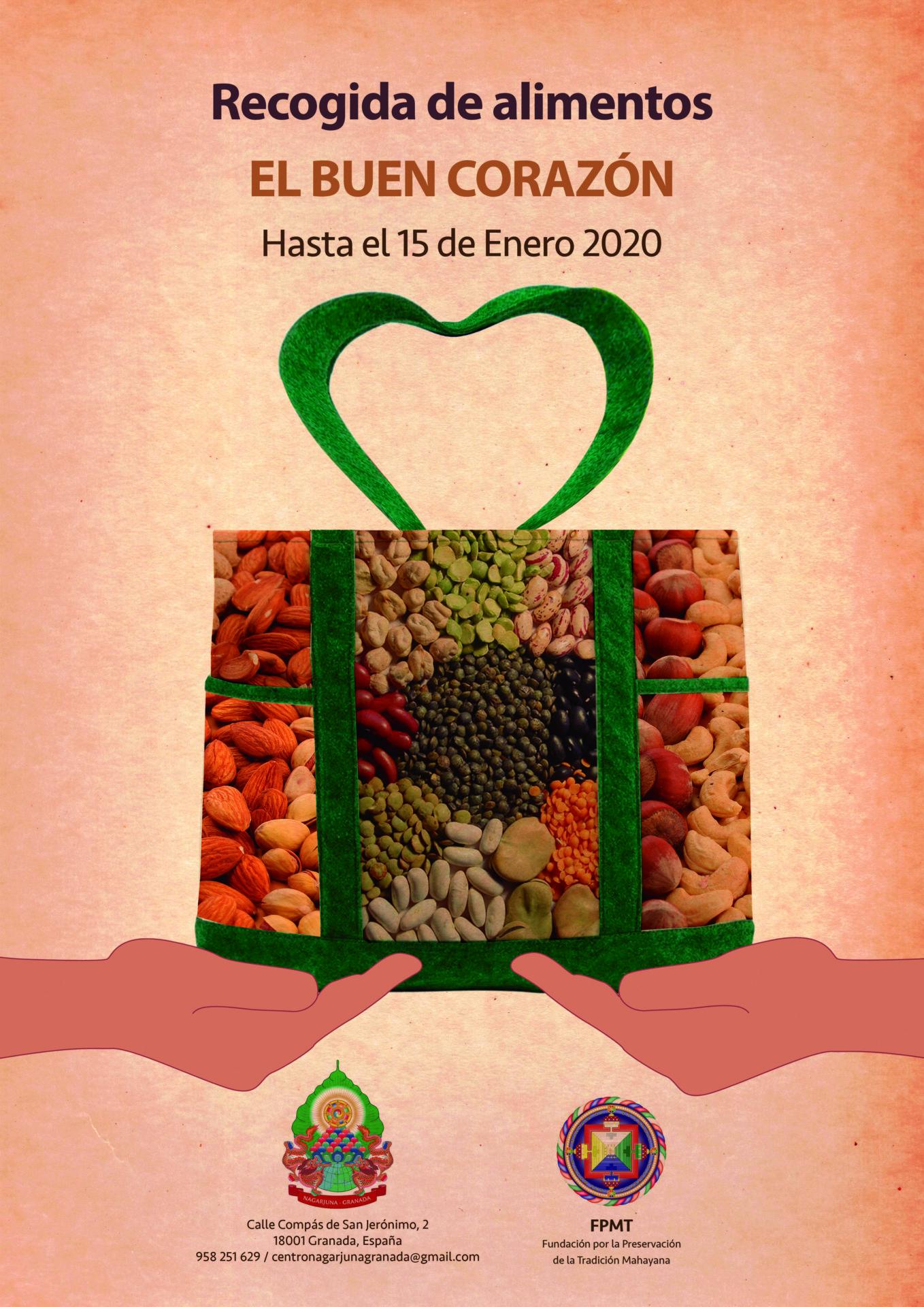 2020_01_cartel_recogida alimentos (1)