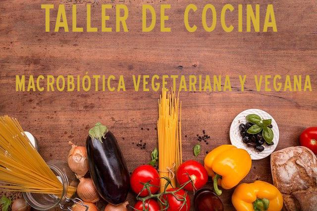 mediterranean-cuisine-2378758_640 copia