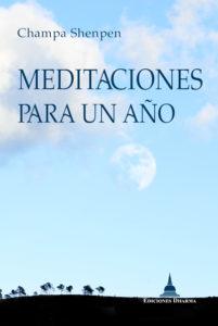 Meditaciones para un año